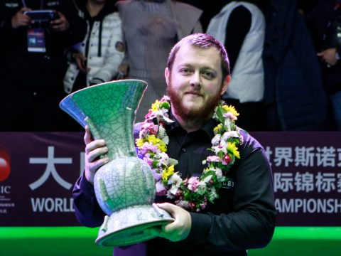 International Championship snooker 2019 draw, schedule, UK times, TV channel, prize money and odds