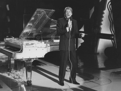 How old was Joe Longthorne, what was he known for and how did he die?