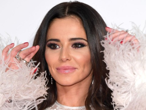Cheryl's waxwork at Madame Tussauds taken down because it's not what 'visitors want to see'
