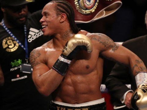Sergey Kovalev hits back at 'little kitten' Anthony Yarde ahead of world title clash