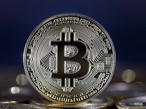 What is Bitcoin and why is it used?