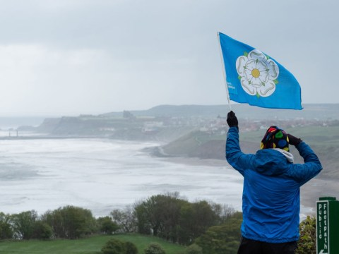 Memes, images and quotes to celebrate Yorkshire Day 2019