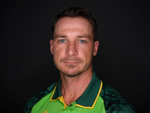 Kevin Pietersen and Shane Warne send messages to Dale Steyn after South Africa legend retires from Test cricket
