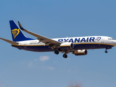 When are the Ryanair strike dates and do you need to cancel your flights?