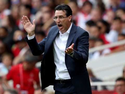 Arsenal vs Burnley TV channel, live stream, time, odds, team news and head-to-head
