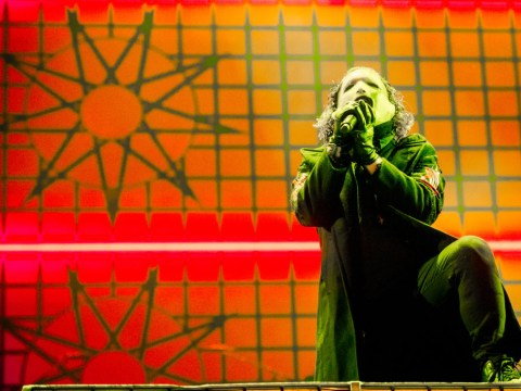 When are the Slipknot 2020 UK tour dates and how to get tickets?