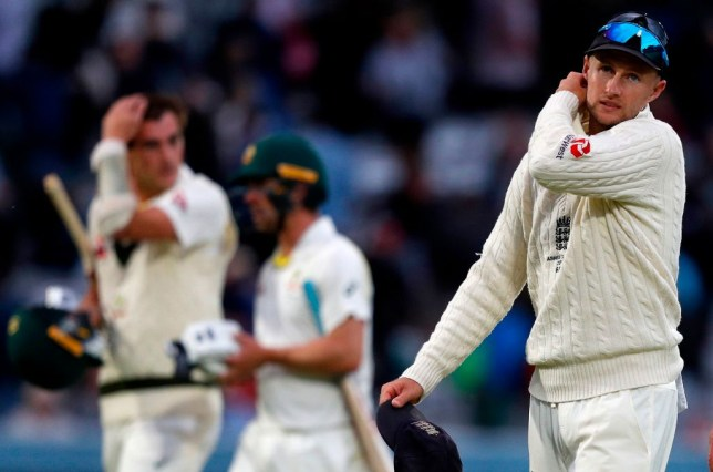 England are unchanged for the third Ashes Test following their draw with Australia at Lord's