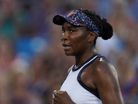 Venus Williams and Victoria Azarenka booted off WTA player council