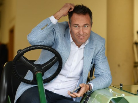 Michael Vaughan predicts who will win third Ashes Test after England fightback