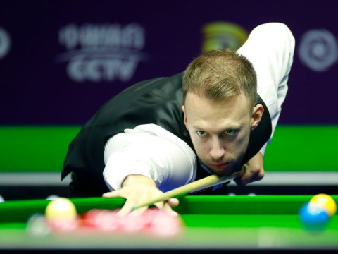 Sensational Judd Trump wallops Shaun Murphy 10-3 to win International Championship