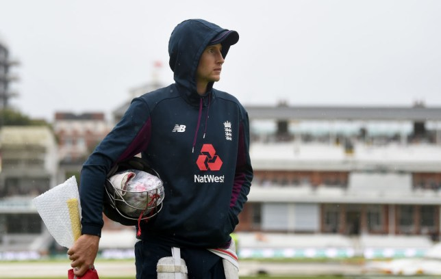 Ashes 2019 LIVE: Day one build-up as England look for response against Australia at Lord's