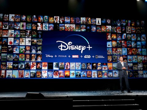 What is the D23 2019 expo, what's been announced and what more can be expected?