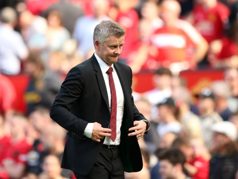 Manchester United hierarchy block multiple transfers to frustrate Ole Gunnar Solskjaer's efforts to revamp squad