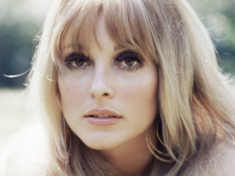 Who was Sharon Tate, who was she married to and what happened to her?