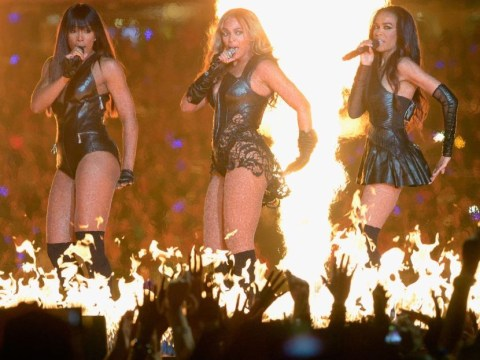 Destiny's Child new album coming next year to mark band's 30th anniversary