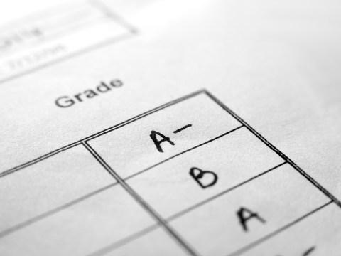 A-level grade boundaries explained: AQA, Edexcel, OCR, WJEC, and CCEA