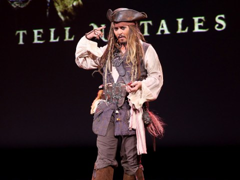 Talk Like a Pirate Day quotes, phrases and jokes to shiver your timbers