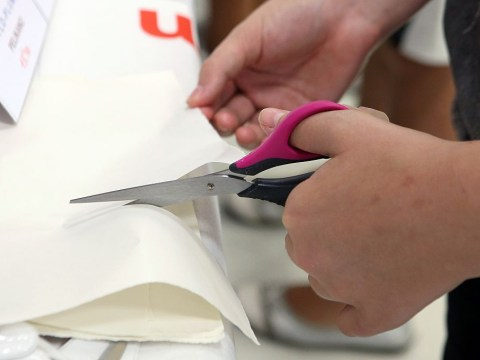 Happy left-handers day! What percentage of the world is left-handed and why is it so unusual?
