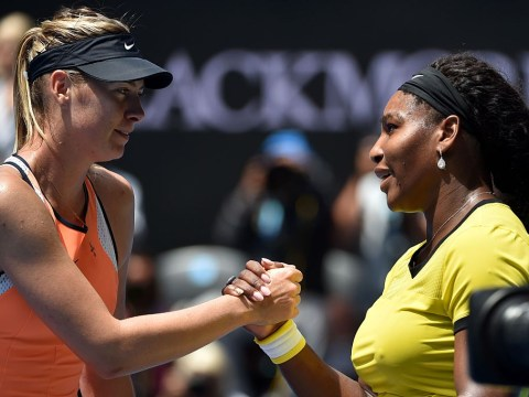 US Open preview and predictions: All eyes on Williams-Sharapova but younger generation will fancy chances