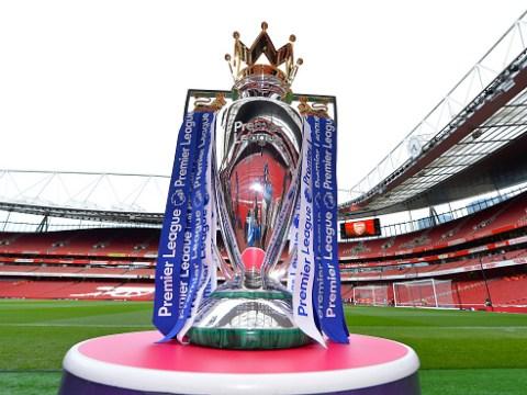 Liverpool legend Phil Thompson makes Premier League title and top four predictions