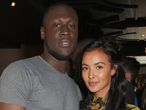 Stormzy and Maya Jama split confirmed just days after celebrating her birthday together