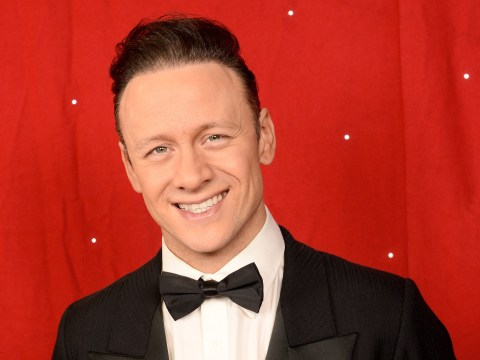 Strictly's Kevin Clifton turned to booze during Karen Clifton marriage breakdown