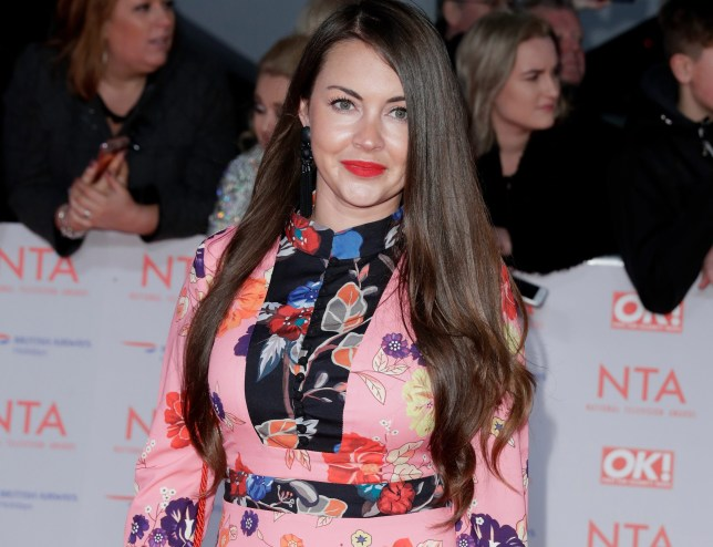EastEnders' Lacey Turner heartbroken as beloved dog and 'best friend' dies: 'My family won't be the same without you'