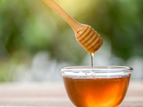 Can vegans eat honey?