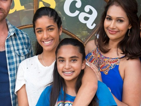 Neighbours spoilers: Rebecchi family stunned by secret daughter discovery