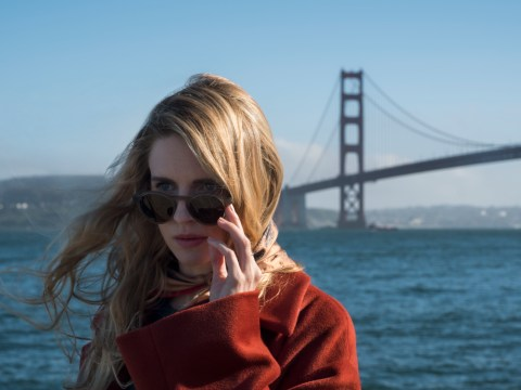 A fan of The OA has gone on hunger strike to protest the series' cancellation