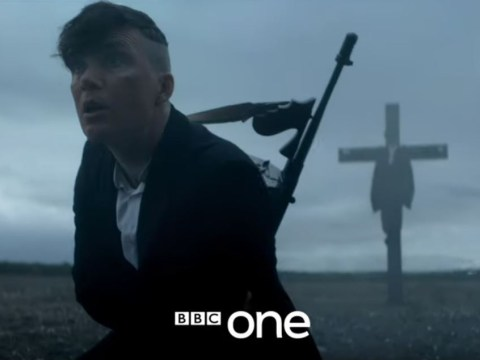 Peaky Blinders season 5 trailer may have confirmed the saddest death