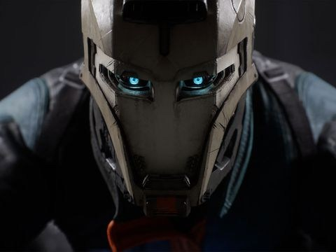 Disintegration, Predator: Hunting Grounds, and Kerbal Space Program 2 at Gamescom ONL
