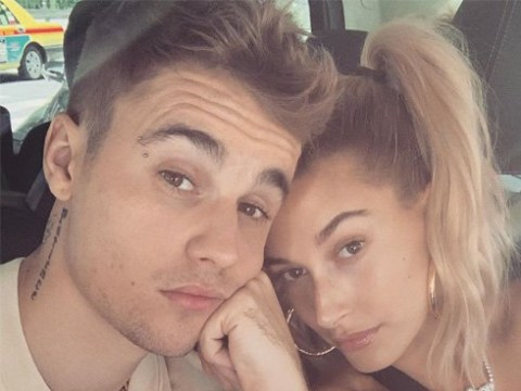Justin and Hailey Bieber to host 'wedding party to mark one-year anniversary'