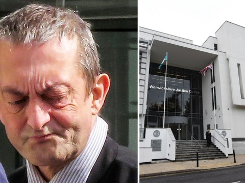 Loan shark who claimed 40% interest was 'charitable' is jailed