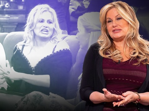 Inside 'intimidating' Friends set as Jennifer Coolidge lifts lid on Amanda Buffamonteezi cameo