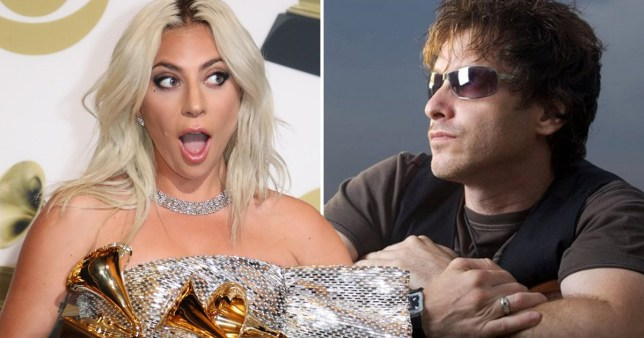 Lady Gaga 'faces multi-million dollar lawsuit' for 'stealing