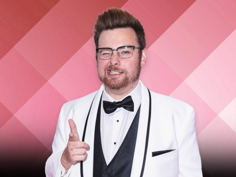 YouTuber TomSka opens up on cancel culture, YouTube's Me Too movement, and his 'Britney' moment