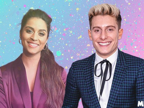 YouTuber Riyadh Khalaf chats coming out online and Lilly Singh 'opening doors' for LGBT community