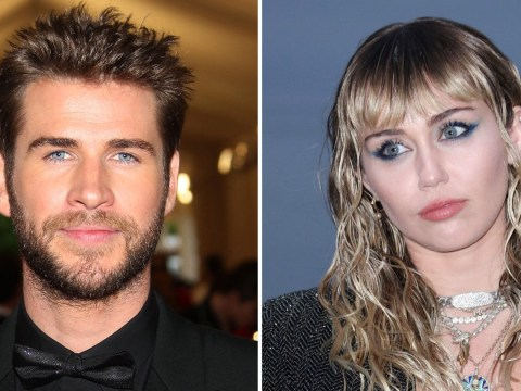 Liam Hemsworth breaks silence on split from Miley Cyrus: 'You don't understand what it's like'
