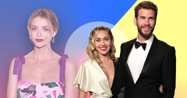 Everything Miley Cyrus has said about her sexuality