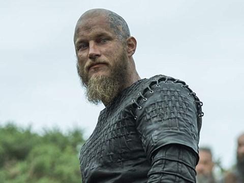Vikings fans convinced Travis Fimmel could return as Ragnar Lothbrok in season 6