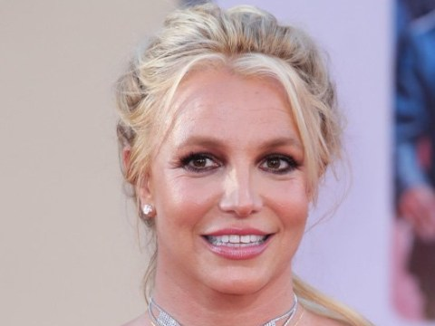 Britney Spears calls out haters and fake people as she reflects on loneliness
