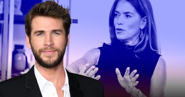 Liam Hemsworth has hired divorce lawyer Laura Wasser