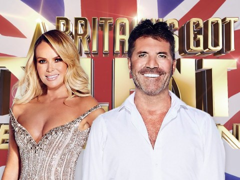 What does the winner of Britain's Got Talent: The Champions get?