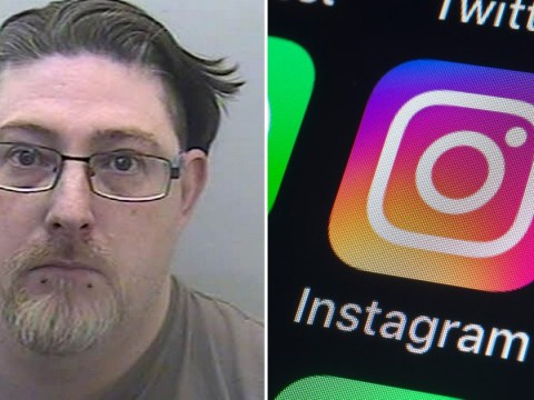 Judge blasts Instgram for not handing over paedophile chat with girl, 15