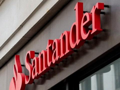 Santander extends PPI deadline after website crashes under last-minute demand