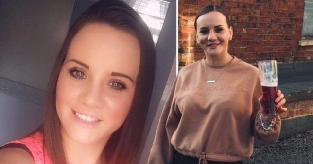Mum banned from driving after friend shopped her for drinking