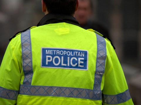Police increase stop and search patrols after triple stabbing in Croydon
