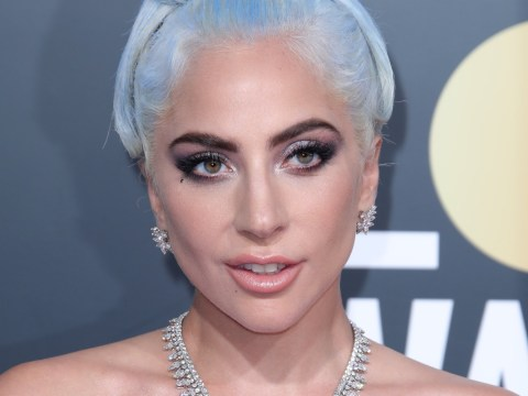 Lady Gaga promises to fund school projects in Dayton, Gilroy and El Paso following mass shootings