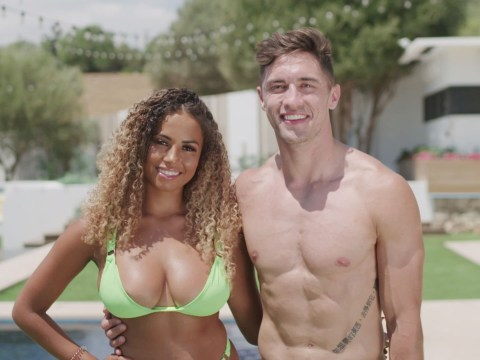Do the Love Island winners owe it to us to stay together?